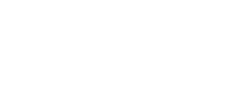 ClimateWise