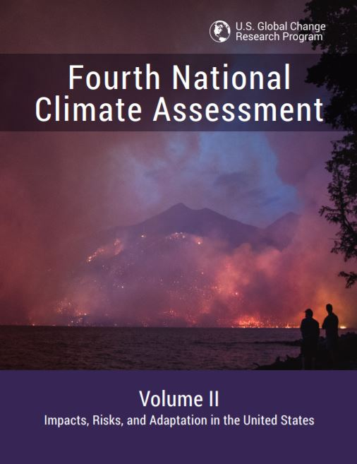 natlclimateassessmentvol2cover