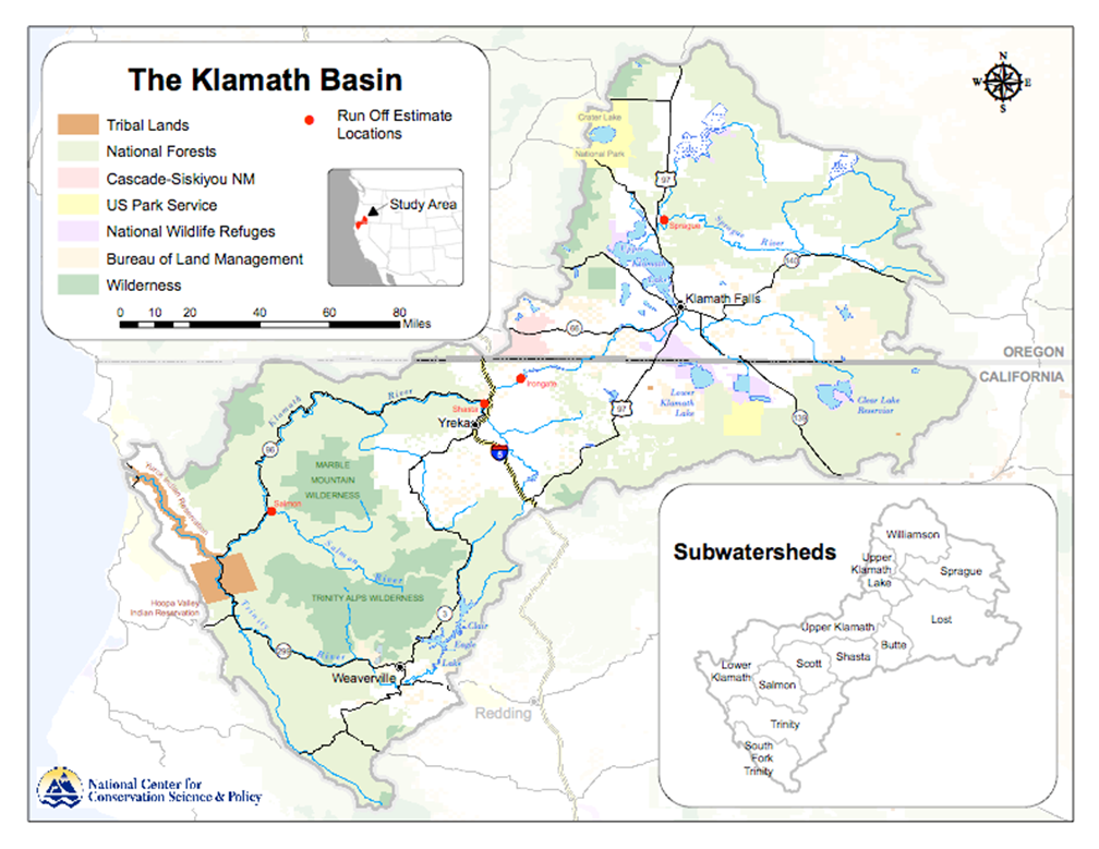 Klamath Climate Preparation on klamath county map, trinity county map, six rivers national forest map, klamath national forest map, klamath basin map, humboldt county map, roosevelt national forest trail map, oregon rivers map, lake of the woods map, lower klamath national wildlife refuge map, klamath mountains map, morgan hill map, prairie creek redwoods state park map, trinity lake map, klamath marsh map, klamath lake map, southern oregon northern california map, highland map, redwood national and state parks map,